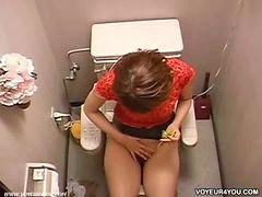 Toilet, Indecency, Nani, Toilet toilet, X women, Toilet onanism