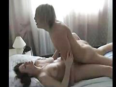 Mom and son sex, Mom and son, Son and mom, Mom, Mom son, Amateur