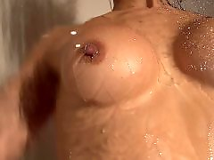 Squirting amateurs, Squirting amateur, Squirt cam, Squirt masturbation, Squirt masturbate, Shower squirt