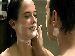 Nudes compilation, In hd, Hd brunette, Hd compilations, Hd compilation, Eva green محرمات