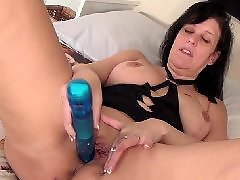 Milf woman, Mature herself, Mature amateur woman, Woman mature, Milf, Mature