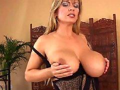 Tits mature masturbation, Pussy big boobs, Shaving milf, Shaving mature, Shaved her pussy, Shaved granny