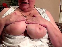 Wet bbw, Wet mature, Mama amateur, Mature herself, Mature mama, Love bbw