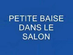 Salon n, Dan le, Leští, Leôu, Les n, Le c