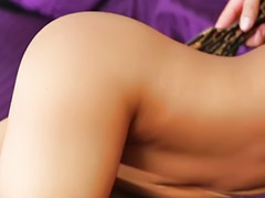 Asian anal, Asian threesome, Threesome anal, Asian toys, Asian black sex, Toy sex