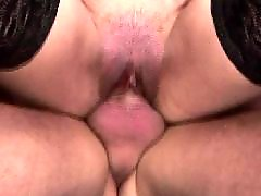 Real creampie, Milfs mother, Milf real, Milf mother, Milf mature anal, Milf creampies