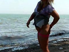 Milf facials, Milf chubby, Facial milf, At beach, Chubby-tits, Chubby tits
