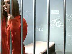 Prisoners, Lon, Prisoner, Lon to, A prisoner, Tóto