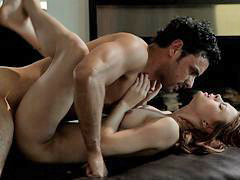 Caught, Passion, On ass, Passions, Passionate lovemaking, Passionate