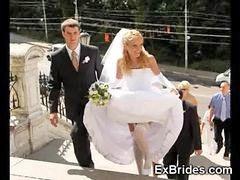 عروسه سعوديه, عروسه خ, عروس عراقيه, عروس عذراء, ركوب, اني حقيقي