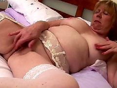 Pilot s, Milf british, Masturbation granny, Masturbation old, Mature granny masturbation, Mature amateur masturbation