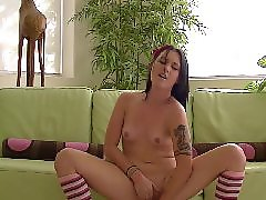 You masturbate, Teen pussies masturbation, Teen plays, While away, Reسكس بنات, Re d t u b e d