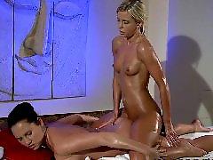 Trib, Lesbian massage, Lesbian trib