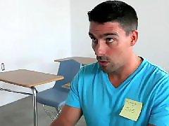 Hardcore pornstars, Hardcor anal, Does anal, Bridgette-b, Bridgette bridgette b, B bridgette