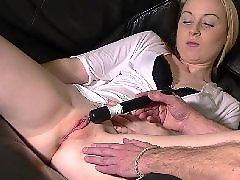 Masturbing orgasme, Masturbating clit, Masturbates orgasm, Masturbate clit, Masturbate up close, Masturb orgasm