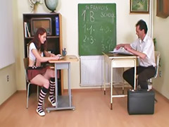 Stockings teen, Asian teacher, Teen stocking, Teen schoolgirl, Teen stockings, Teens stockings