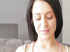 Vajina boşalmak, Sikiş küçük, Küçük oral, Küçük kı seks, Göğüs yalama, Sikiş kücük