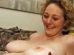 Vaginas lielas