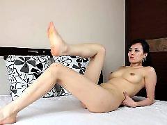 Chiński