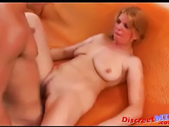 Young stud, Young fuck a milf, Young amateur, Milf amateur, Milf young, Amateur milf