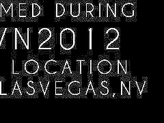 Vegaù, Rrr`t, Rrr, Featuring, Vegas, Voyeur