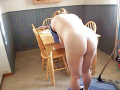 Bbw, Swedish, Kitchen bbw, ´swedish, Kitchen fucks, Kitchen fuck