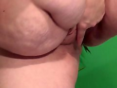 Squirting cocks, Squirting cock, Squirting amateurs, Squirting amateur, Squirting mature, Squirt, amateur