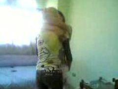 Egyptian, A tia, ُegyptian, Egyptian lesbian, Lesbian, Egyptians