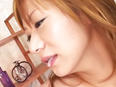Japanese, Japanese threesome, Threesome japanese, Sexy asian, Sexy threesome, Sexy- asian