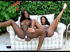 Ebony lesbian, Ebony black, Lesbian ebony, Lesbians ebony, Lesbians black, Sexy lesbian