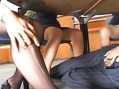 Masturbasi horny, Mastrubasi horny, Jepang masturbations, Jepang, Jepang masturbasi