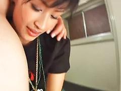 日本人 handjob, 日本打手槍 口交, 日本自慰手淫,, 日本自慰手淫, 日本性交日本性交, 日本