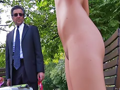 Old young, Young oral, Licking cum, Old couple, Asia young, Young young sex