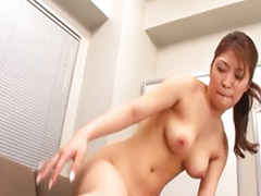 Japanese, Japanese fetish, Hairy fuck, Asian teacher, Hairy vagina, Japanese hairy