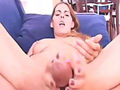 Babe boy, Heather, Boy foot, Horny footjob, Babe footjob, Heather b