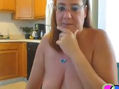 Granny, Granny nipples, Granny girl, Granny webcam, Granny cam, Webcam-granny