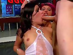 Sex babe hot, Sex and hot, Hot group, Group sex hot, Babes group, Action sex