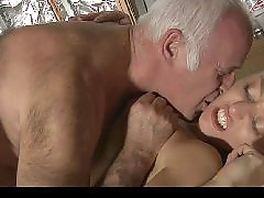 Şişman mature, Young man fuck, Young fuck old, Man mature, Matures facials, Mature facials