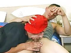 Sex boy, Sex boy gay, Threeways, Threeway, Gay boyfriend, Three way