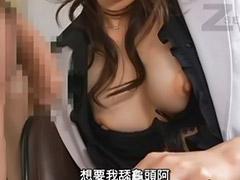 Japanese, Japanese milf, Japanese fetish, Hairy brunette, Japanese hairy, Hairy japanese