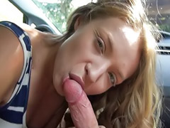 Teen pov, Car masturbation, Teen handjobs, Public blowjob, Pov asian, Teen handjob