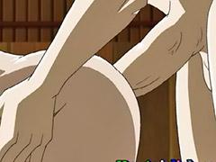 Hentai gay, Muscularía, Muscular fuck, Muscular gays, Fuck bareback, Gays fucking bareback