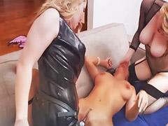Lesbian anal, Anal lesbian