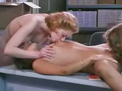 Asian lesbian, Lesbian kissing, Lesbian kiss
