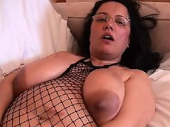 German boob, German blowjobs, German big, German babes, Big boobs babes, Big boob blowjob