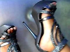 Feet, foot, Feet sexi, Feet sexy, Feet fetishes, Foot fetish feet, Foot close up