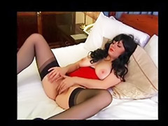 Beautiful french, French girl, Girl masturbate, Girl french, Solo masturbating girl, Solo masturbating