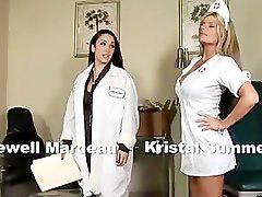 Lesbian, Lesbian horny, T work, Working horny, Workes, Scene lesbian