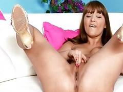 Getting pierced, Pierced masturbate, Sexy solo girl, Sexy solo, Sexy p horny sexy, Sexy horny