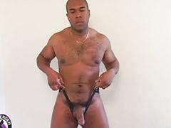 Hot muscular, Solo male cum, Solo male masturbating, Solo cum shots, Solo cum, Solo cock